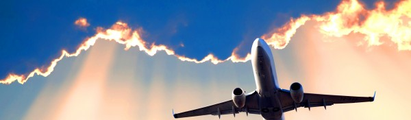Discount Flights For Military In The U S Farecompare