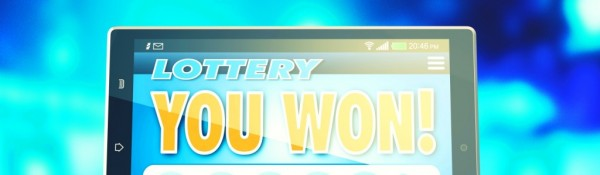 Win-the-Lottery-1024x299 (1)