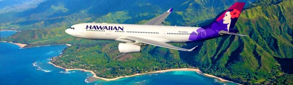 Hawaiian-Airlines-1024x299