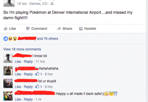 Facebook-Pokemon-Post-from-Denver-Airport-1