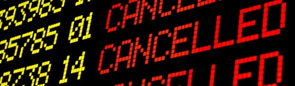 Cancelled-Flights-1024x299