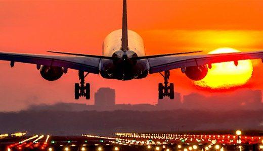 Los Días Más Baratos Para Volar y El Mejor Momento Para Comprar ...