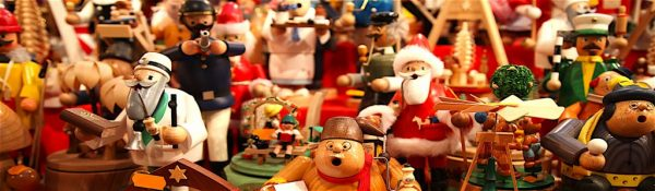 christmas-market-items-1024x299