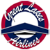 Great Lakes Airlines Logo