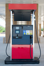 Gas Pump Prices and Cost of Airfare