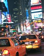 cheap flights new york share cab
