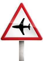 airline safety accidents