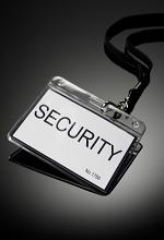 security swab airports
