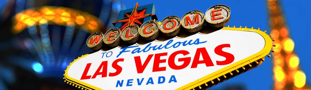 cheap airline tickets to las vegas nv