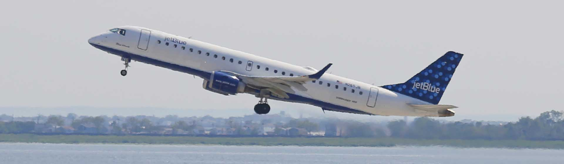Jetblue Best Time To Buy Airline Tickets Farecompare