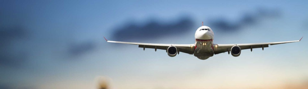 when to buy airline tickets for summer