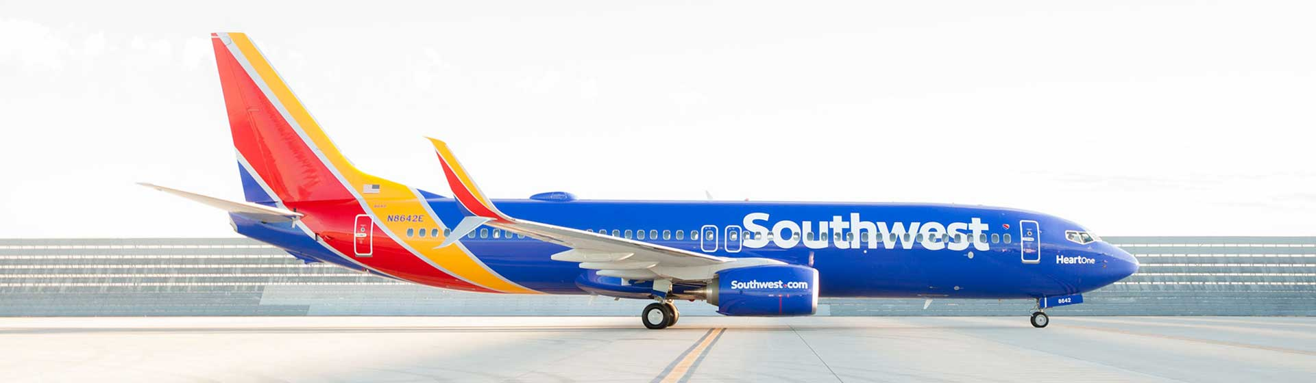 Southwest Hikes Fee for Early Boarding, Better Seats - FareCompare