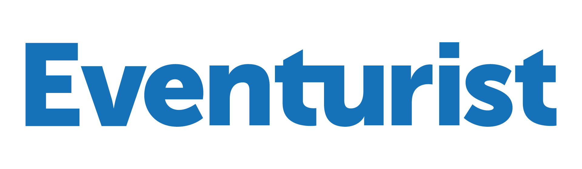 eventursit_logo