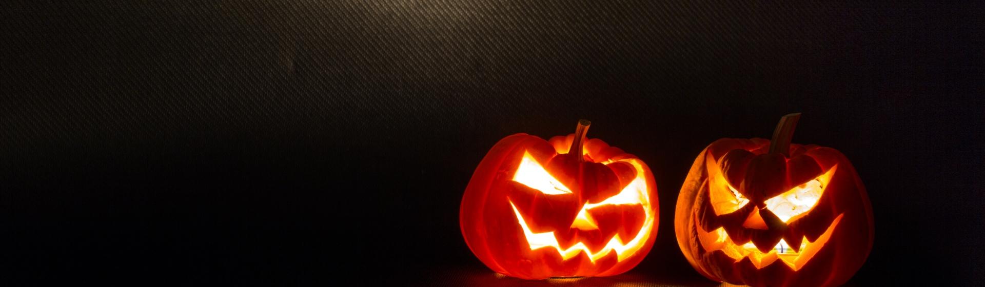 halloween, pumpkins, jack o lanterns, holidays,