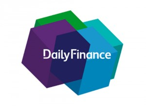 dailyfinance logo