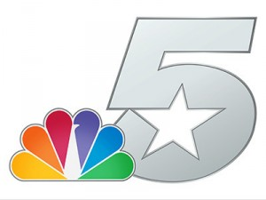 nbc5dallasfw_show