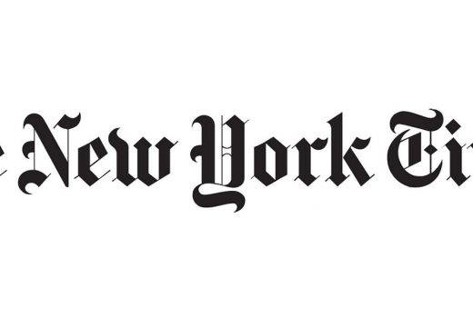 new_york_times_logo_large-1600x600