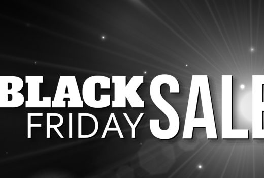 Black Friday Cyber Monday Sales How To Get The Best Deals Farecompare