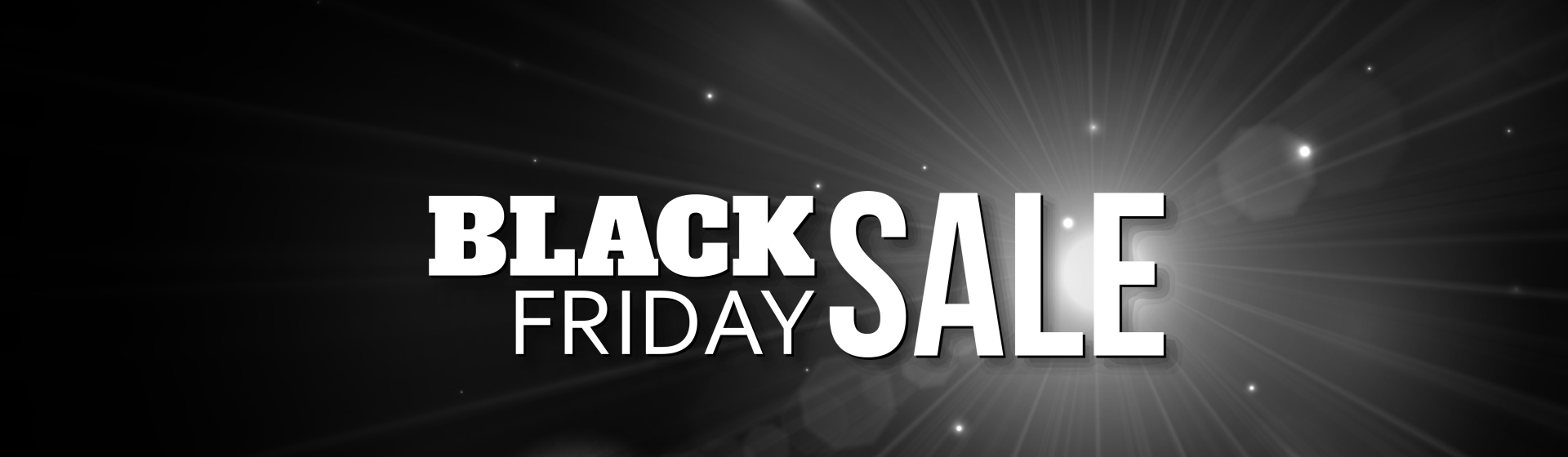 black friday airline tickets