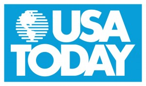 usa-today-logo