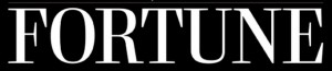 Fortune-Logo-431384988177