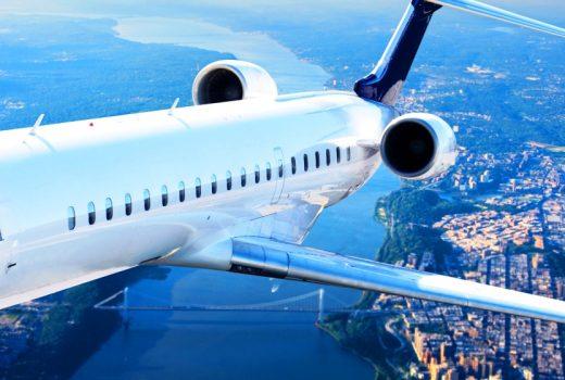Airline Discounts Senior Bereavement Military And Big