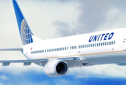 United Airlines  new basic economy will not allow passengers to bring  full-sized carry-on bags on planes when it rolls out this new cheapest  class of ... 983ea34744b4f