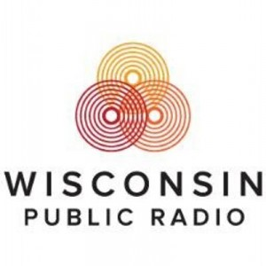 wpr_wisconsino public radio