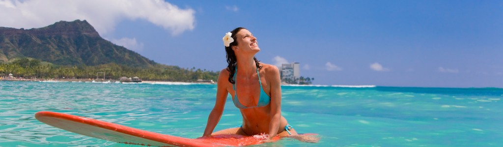 cheap airline tickets to kona hawaii