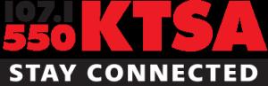 KTSA-120px