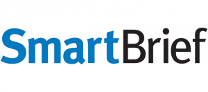 smart brief
