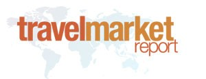 travel-market-report-logo