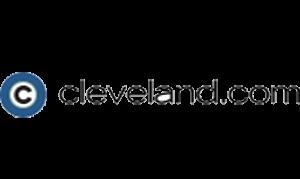 Cleveland.com-logo-300x179