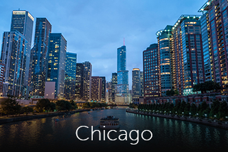 Chicago Hotels
