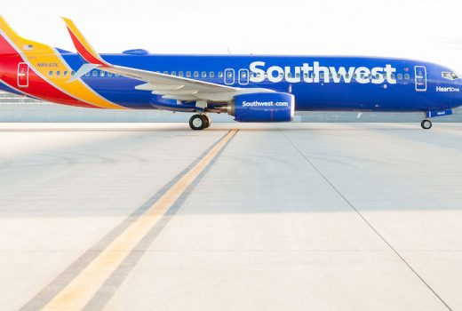 Best Time to Buy Cheap Tickets for Southwest Airlines | FareCompare
