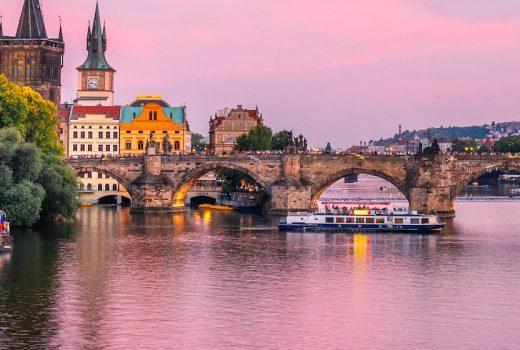 European bridge