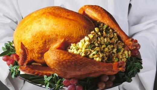best time to buy thanksgiving airfare - Best Time To Buy Airline Tickets For Christmas