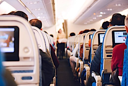 Kết quả hình ảnh cho air passenger demand using big data from search engine images