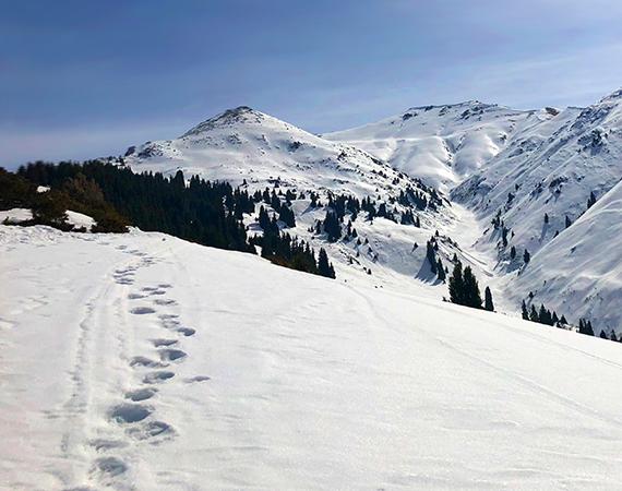Ski and Spa Destinations - Sundance
