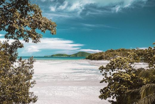 Best Beaches - Phuket