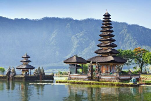 bali to reopen to visitors in july