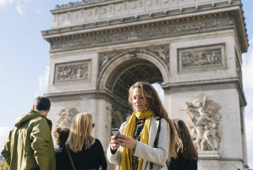 best translation apps for travel