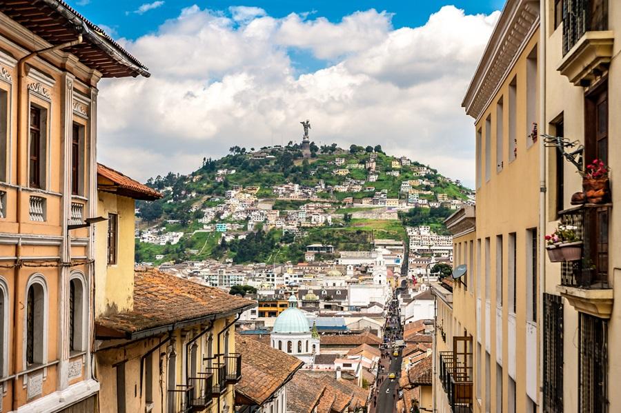 ecuador us tourism
