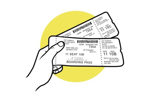 no change fees to basic economy tickets