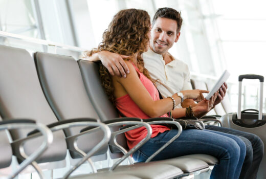 american airlines new loyalty program
