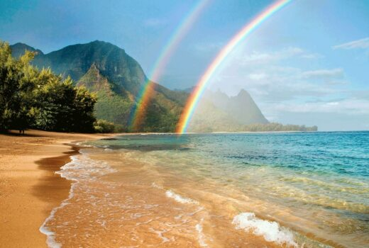 hawaii reopens to domestic tourism